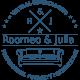 R&J_Logo_groß