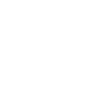 roomeoandjulia_Logo_bright